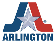 City of Arlington