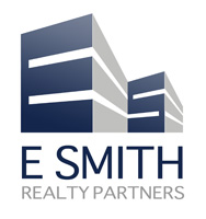 E Smith Realty Partners