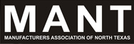 Manufacturers Association of North Texas (MANT)